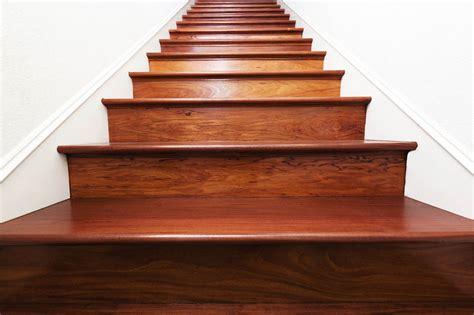 comment construire votre escalier en bois pratique fr