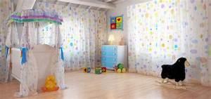 Nähen Für Das Kinderzimmer Kreative Ideen : kinderzimmer gestalten ideen f r das einrichten kidsgo ~ Yasmunasinghe.com Haus und Dekorationen