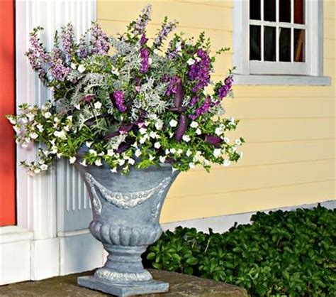 118 best images about container gardening on