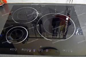 Plaque Induction Whirlpool : forum lectrom nager probl me plaque induction whirlpool ~ Melissatoandfro.com Idées de Décoration