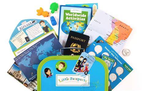 Best Subscription Boxes for Kids | Atlanta Parent