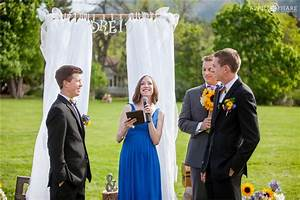 spring colorado gay wedding photography chautauqua With lesbian wedding ceremony readings