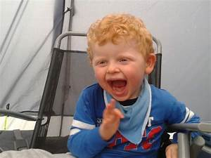 Angelman Syndrome – RainbowBiz CIC