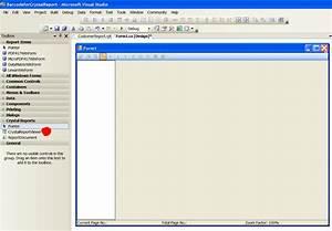 Free download program create crystal report template for Crystal reports templates download
