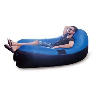 sofa aufblasbar air chair up sofa air bed