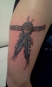 Tatouage Homme Cheville : tattoo bracelet indien fantasy tattoo piercing ~ Melissatoandfro.com Idées de Décoration