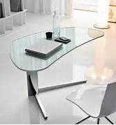 Office Furniture Desks Modern Remodel Modern Office Desk Design Interior Design Architecture And