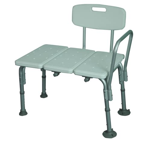 aluminum folding shower stool shower chairs for disabled