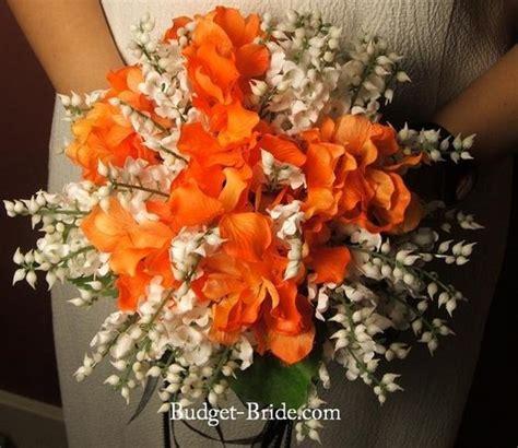images  tennessee vols wedding  pinterest