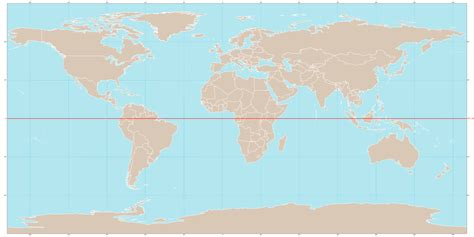 fileworld map  equatorsvg wikimedia commons