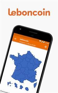Le Bpn Coin : leboncoin petites annonces android apps on google play ~ Maxctalentgroup.com Avis de Voitures