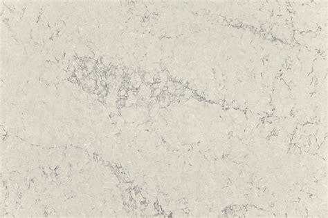 light gray kitchen floor tile caesarstone classico 5211 noble grey