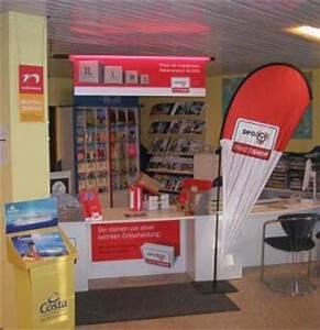 Dpd Shop Münster : dpd sendungsverfolgung paketverfolgung tracking ~ Eleganceandgraceweddings.com Haus und Dekorationen