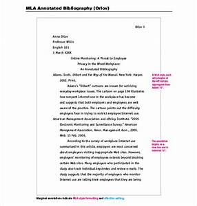 Mla format essay generator online help for writing papers