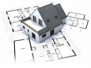 Cout Construction Maison Soi Meme : construire soi m me sa maison moindre co t ~ Premium-room.com Idées de Décoration