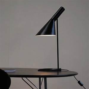 Moderne Tischleuchten : moderne tischleuchten das beste aus wohndesign und m bel ~ Pilothousefishingboats.com Haus und Dekorationen