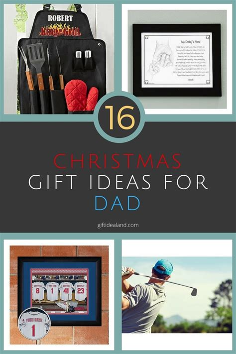 christmas gift ideas for dad all ideas about christmas
