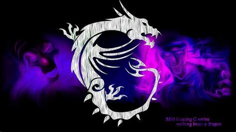 Purple Gaming Wallpapers