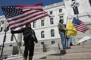 Rewriting, The, Second, Amendment