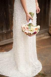La Mariée Aux Pieds Nus : gill maheu sylvain estran robes de mariee la mariee ~ Melissatoandfro.com Idées de Décoration
