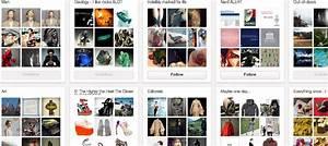 Pinterest Ohne Anmelden : was ist eigentlich pinterest bernet relations ~ Eleganceandgraceweddings.com Haus und Dekorationen