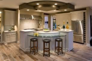 center island kitchen ideas center islands for kitchen ideas