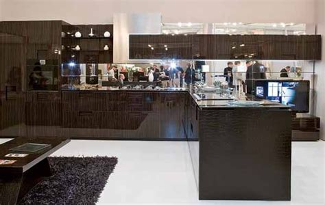 images  contemporary kitchen design trends