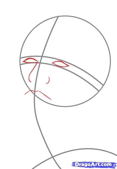 Drawing damon salvatore / ian somerhalder. How to Draw Damon Salvatore, Step by Step, Stars, People ...