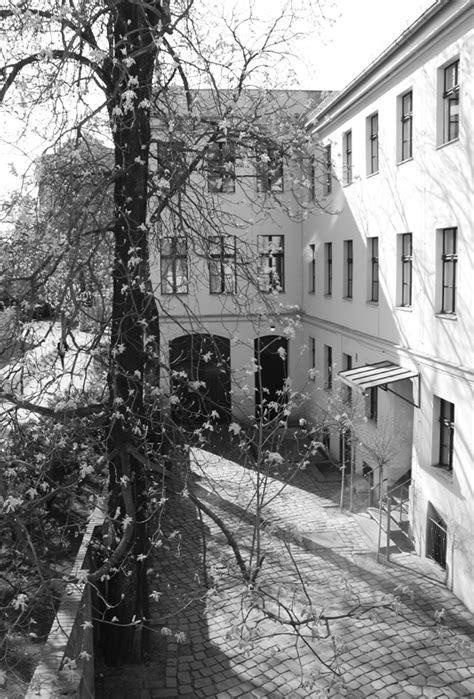 English  Literaturforum Im Brechthaus