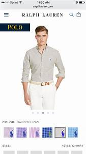Pin By Leon On Casual Button Down With Images Mens