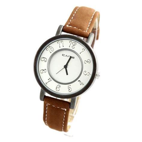 montre femme avec bracelet extensible best 20 montre femme bracelet cuir ideas on bracelet montre cuir bracelet or blanc
