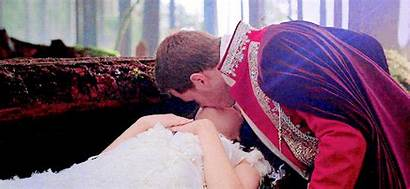 Kiss True Once Upon Kisses Loves Charming