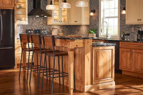 cheap  glam cabinet updates  kitchens hgtv