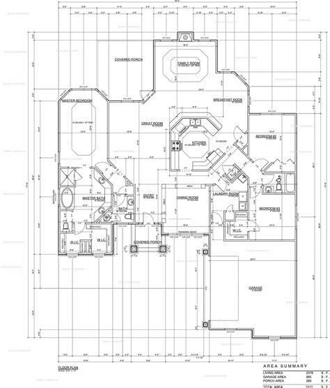 wilshire model sparks construction homes lake city fl