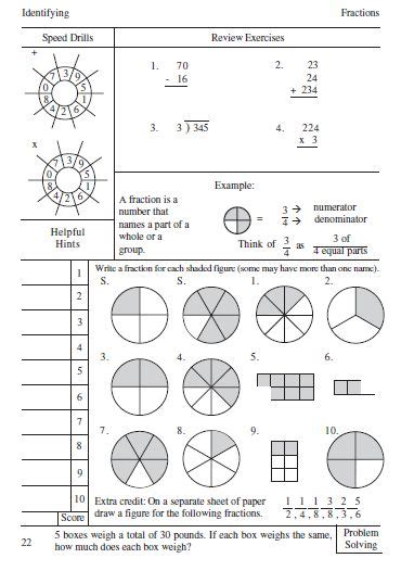 Singapore Math Worksheets  Training Addition And Subtraction Worksheets For Kindergarten