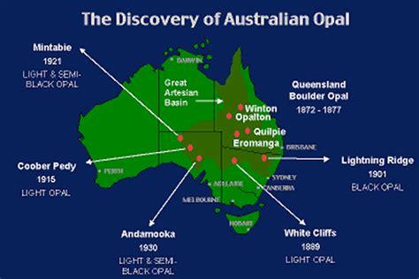 australian opals sanuk