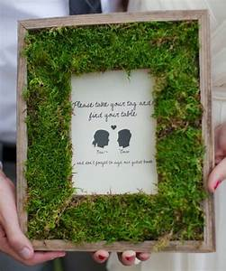 Fabriquer Un Cadre Photo : fabriquer un cadre photo 60 id es pour r ussir son ~ Dailycaller-alerts.com Idées de Décoration