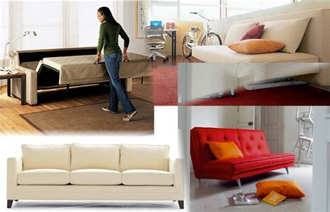 Sleeper Sofa Apartment Therapy by Sleeper Sofa Apartment Therapy And Photos