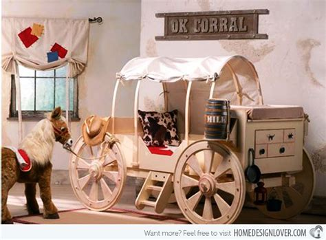 Boys Themed Bedroom Designs-decoration For House