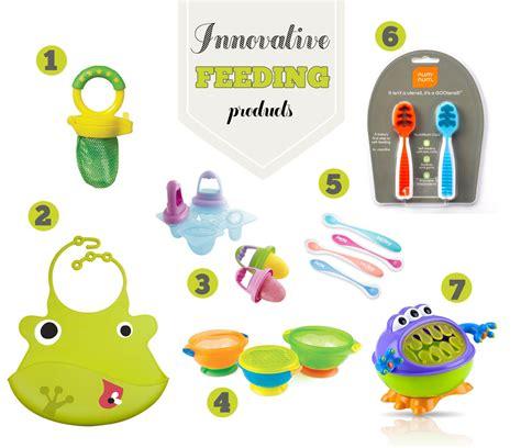 Baby Mesh Food Feeder Top 20 Best Baby Teething Toys