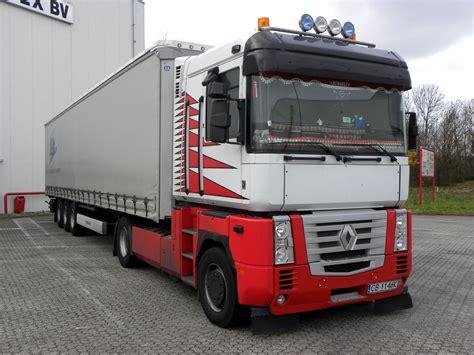 renault truck magnum renault trucks magnum www pixshark com images