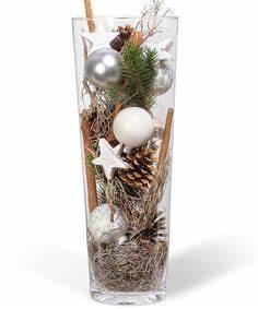 Amaryllis In Der Vase : mit wenig aufwand machst du dir die sch nste weihnachts ~ Lizthompson.info Haus und Dekorationen