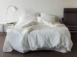 Shop, White, Linen, Bedding, Set, Online, In, Ukraine