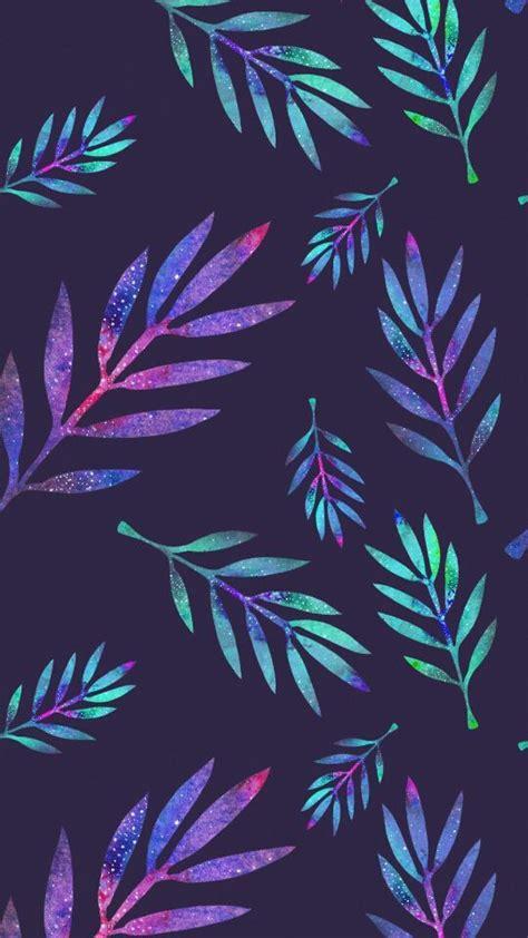 aesthetic tumblr fondos de pantalla  wallpaper