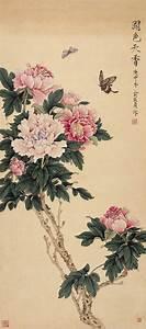 259 Best Aquarell Pflanzen Malen Images On Pinterest