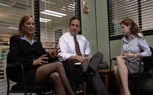 Melora Hardin images The Office- The Pilot HD wallpaper ...