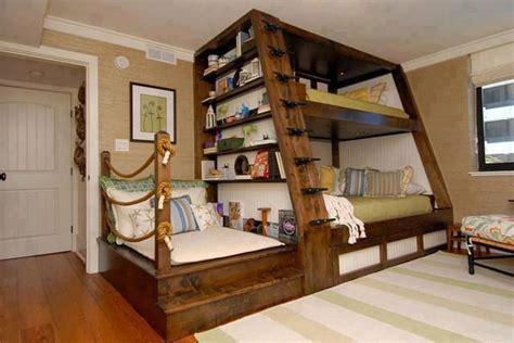 easy diy bookshelves ideas  book lovers  diy