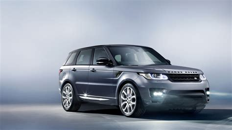 Range Rover Sport Wallpaper by 2014 Land Rover Range Rover Sport 2 Wallpaper Hd Car