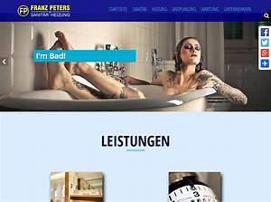 Ausdehnungsgefäß Berechnen Online : kamin reduzierung eckventil waschmaschine ~ Themetempest.com Abrechnung