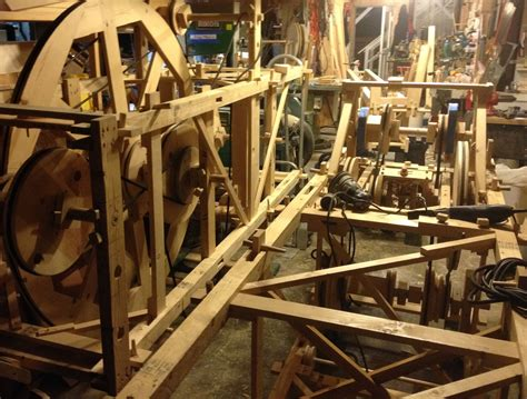 woodwork woodworking plans exercise equipment  plans